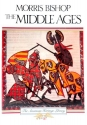 The Middle Ages (American Heritage Library Series)