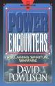 Power Encounters:  Reclaiming Spiritual...