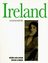 A Concise History of Ireland (Illustrated National Histories)