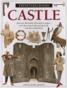 Castle: (ALA Recommended Book for Reluc...