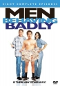 Men Behaving Badly: Eight Complete Episodes