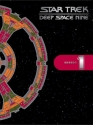 Star Trek Deep Space Nine - The Complete First Season