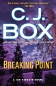 Breaking Point (A Joe Pickett Novel)
