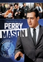 Perry Mason - Season One, Vol. 1