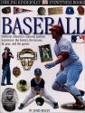 Eyewitness: Baseball (Eyewitness Books)