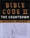 Bible Code II: The Countdown