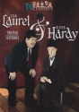 Laurel & Hardy, Vol. 1 & 2