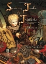 Sewing Tools And Trinkets: Collector's Identification & Value Guide, Vol. 2