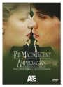 The Magnificent Ambersons