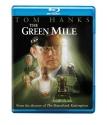 Green Mile [Blu-ray]