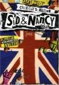 Sid & Nancy Collector's Edition