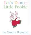 Let's Dance, Little Pookie