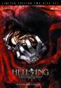Hellsing Ultimate: Volume 1