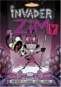 Invader ZIM - Doom Doom Doom