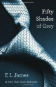 Fifty Shades of Grey: Book One of the Fifty Shades Trilogy