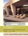 Florida Real Estate Principles, Practices & Law [Book Only]