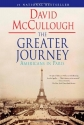 The Greater Journey: Americans in Paris...
