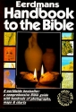 Eerdmans Handbook to the Bible