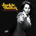 Jackie Brown: Music From The Miramax Motion Picture (1997 Film)
