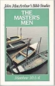 The Master's men (John MacArthur's Bible studies)
