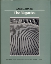 The Negative (The New Ansel Adams Photography Series, Book 2)