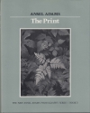 The Print (New Ansel Adams Photography Series, Book 3)