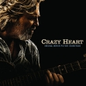 Crazy Heart: Original Motion Picture Soundtrack