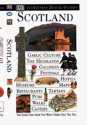 Scotland (Dorling Kindersley Travel Guide)