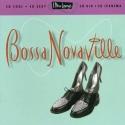 Bossa Novaville: Ultra Lounge 14