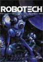 Robotech - Transformation