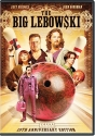 The Big Lebowski - 10th Anniversary Edition