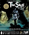 Tim Sale: Black And White - Revised And Expanded