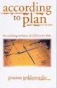 According To Plan