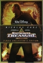National Treasure (2 Disc Collector's Edition)