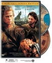 Troy (2 Disc Full-Screen Edition)