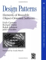 Design Patterns: Elements of Reusable O...