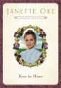 Roses for Mama (Women of the West #3) (...