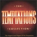 Temptations Collection