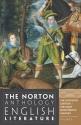 The Norton Anthology of English Literature (Ninth Edition)  (Vol. B)