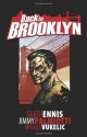 Back To Brooklyn Volume 1