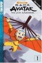 Avatar: The Last Airbender, Vol. 1