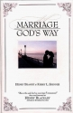 Marriage-God's Way