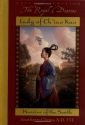 Lady of Ch'iao Kuo: Warrior of the South, Southern China, A.D. 531