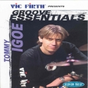 Tommy Igoe Groove Essentials