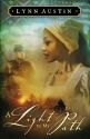 A Light to My Path (Refiner's Fire Series #3)
