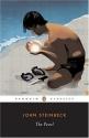 The Pearl (Penguin Classics)