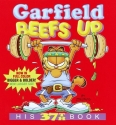 Garfield Beefs Up: His 37th Book (Garfield (Numbered Paperback))