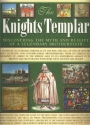 The Knights Templar: Discovering the My...