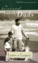 The Devotional Bible for Dads