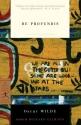 De Profundis (Modern Library Classics)